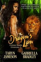 http://www.extasybooks.com/crimson-realm-chronicles/the-dragons-lion/