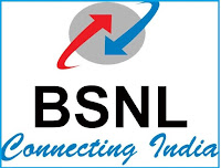 BSNL Recruitment for Jr Accounts Officers - 996 Vacancies