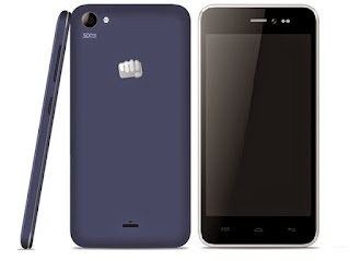MICROMAX CANVAS PEP REVIEW