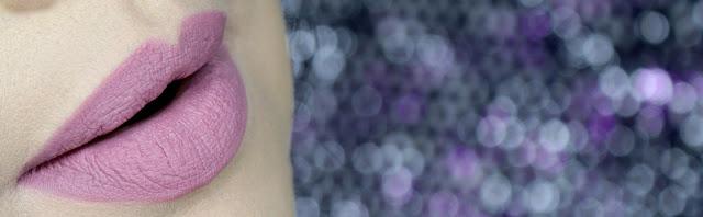 batom, bruna tavares, pausa para feminices, tblogs, swatches, beleza, lançamento, recebidos, fashion mimi, maquiagem, loira, flora, luna, aurora
