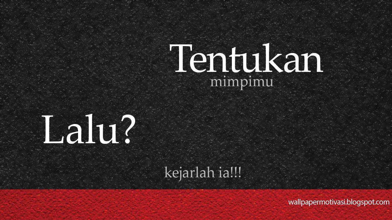 Wallpaper Kata Kata Islami Hd Nusagates