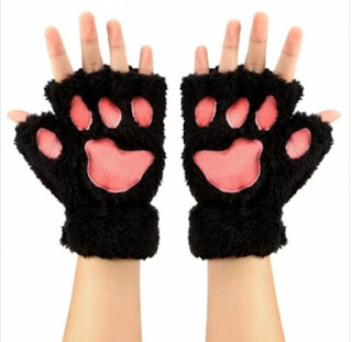 www.cndirect.com/new-fashion-lady-women-s-winter-cute-velvet-costume-animal-paws-fingerless-gloves.html?utm_source=blog&utm_medium=cpc&utm_campaign=Zofia532
