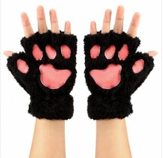 www.cndirect.com/new-fashion-lady-women-s-winter-cute-velvet-costume-animal-paws-fingerless-gloves.html?utm_source=blog&utm_medium=cpc&utm_campaign=Zofia532