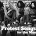 Protest Songs for the Moment