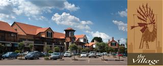Spitbraai Pretoria