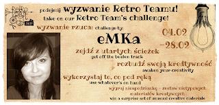 http://retrokraftshop.blogspot.gr/2018/02/wyzwanie-retro-teamu-retro-team.html