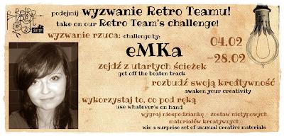 http://retrokraftshop.blogspot.com/2018/02/wyzwanie-retro-teamu-retro-team.html