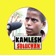 Kamlesh Sulochan Soundboard