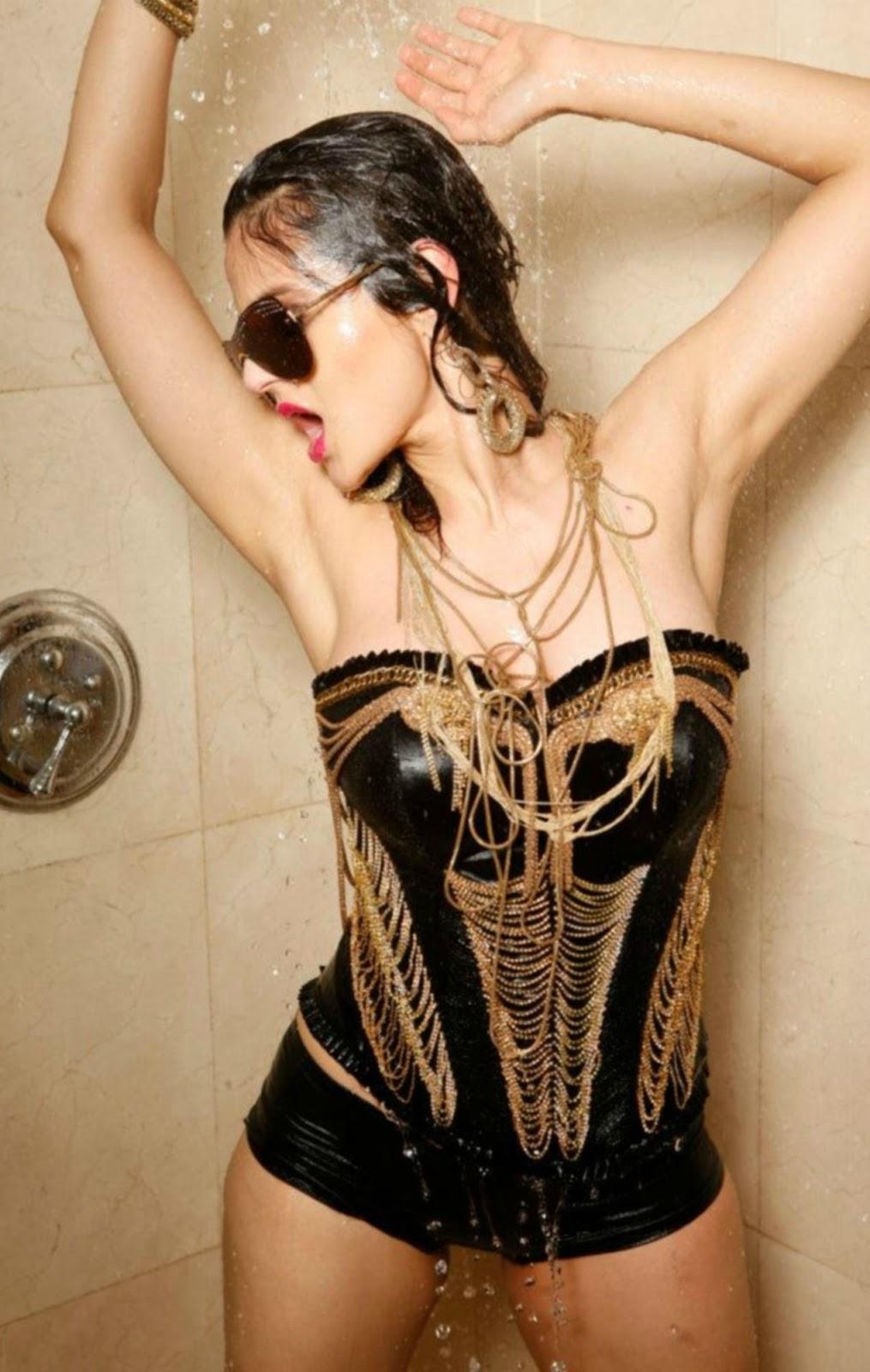 Amisha bikini virgin photos sluts