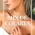 Trend: Mix de colares