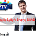 الحلقة 274: 2 سرفر مدفوع لIPTV شغالة لمدة طويلة و بجودة خيالية لكم بالمجان