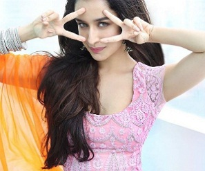 Shraddha Kapoor Latest News