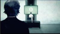 Kagewani: Shou Episódio 04