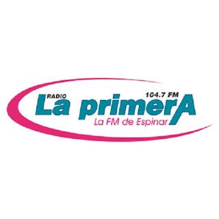 Radio La Primera Espinar 104.7 FM Cusco