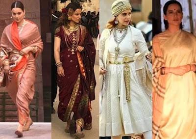 #instamag-manikarnika-queen-of-jhansi-teaser-date-confirmed