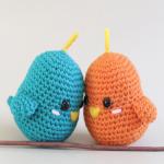 https://translate.googleusercontent.com/translate_c?depth=1&hl=es&prev=search&rurl=translate.google.es&sl=en&sp=nmt4&u=https://helloyellowyarn.com/2016/08/28/lovebirds-free-crochet-amigurumi-pattern/&usg=ALkJrhgD5WweW5F3RDiIssKGAWxFkleD9g