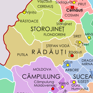 http://czernowitz.blogspot.de/p/census-of-romania-for-year-1930-radauti.html