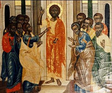 Ancient Black History: Freemasonry, Egyptian Mysteries ...