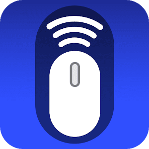 WiFi Mouse Pro Download APK voor Android - Aptoide