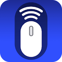 wifi mouse pro apk onhax