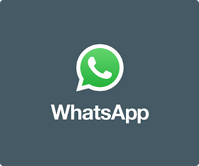 Download WhatsApp versi Desktop / PC