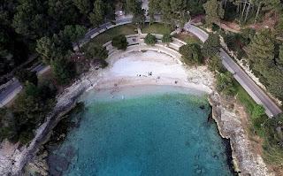 Ljetovanje u Hrvatskoj: Dobrodošli u Pulu, grad na Jadranskoj obali star tri tisuće godina koji sigurno neće razočarati nijednog ljetnog posjetitelja.