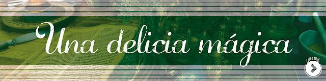 http://www.hechosdesuenos.com/2014/06/cuento-2-una-delicia-magica.html