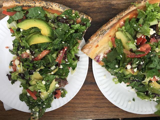 IMG 6058 - List of Healthy Eateries in LA