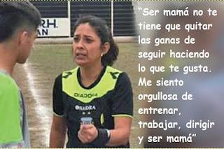 arbitros-futbol-designaciones-andrea-loto