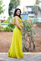 Catherine Tresa Stills (18) by Kiran Sa 15.jpg