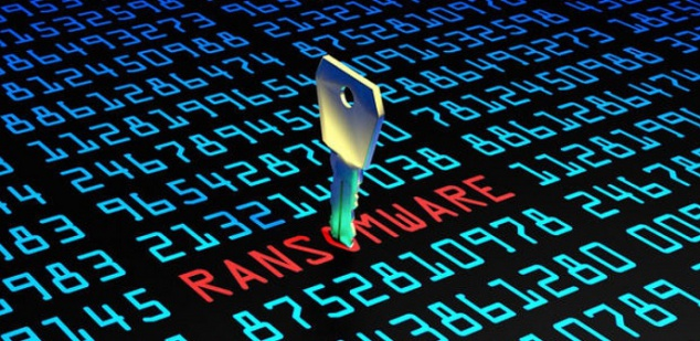 Disponible un software para descifrar archivos afectados por Philadelphia ransomware