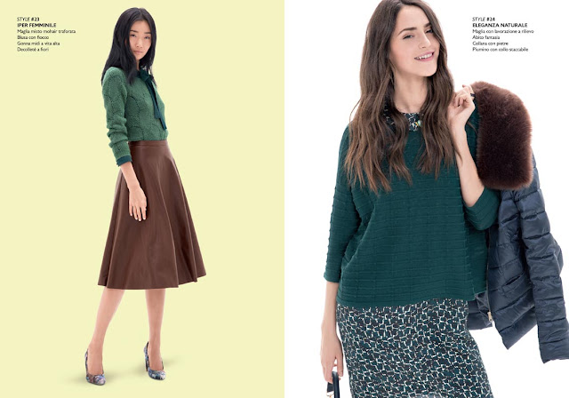 benetton-autunno-2015