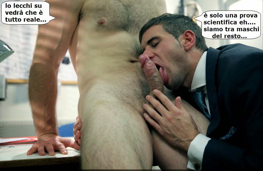 racconti erotici gay neri Perugia