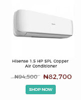 https://www.konga.com/hisense-1-5-hp-spl-copper-air-conditioner-3353560?utm_source=affiliates&utm_medium=web&utm_term=ember&utm_content=09_05_2017&utm_campaign=ember&k_id=Olusola-A