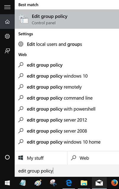 Edit-Group-Policy-Windows-10