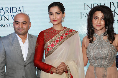 ibfw-launches-wedding-stores