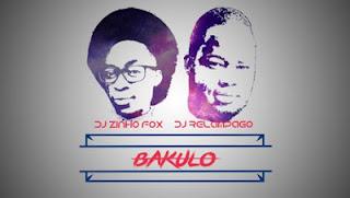 Dj-Zinho-Fox-&Dj-Relâmpago-Bakulo