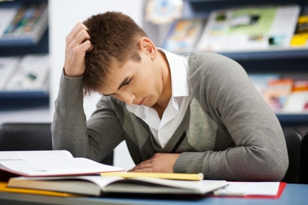 ... Online pay for the university. Solutions. To buy weekly assignments