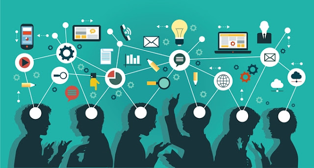 15-estrategias-marketing-viral-sniply