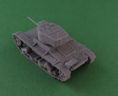 T26 picture 13