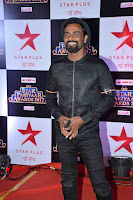 Star Parivaar Awards 2017 Red Carpet Stills .COM 0037.jpg
