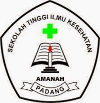 Informasi Pendaftaran Mahasiswa Baru STIKES Amanah Padang 2017-2018