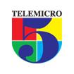 Telemicro Canal 5