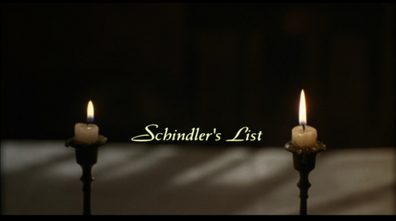 schindler and stern relationship
