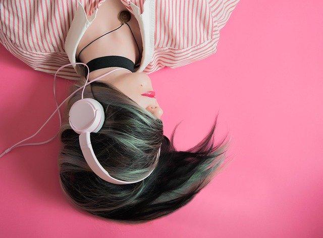 Manfaat Mendengarkan Musik Untuk Kesehatan Mental Dan Fisik