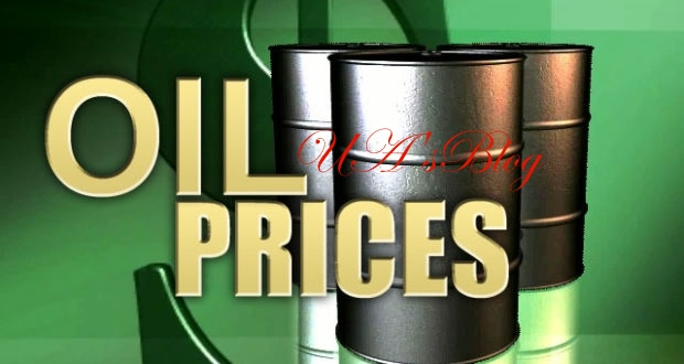 Oil prices jump after U.S. abandons Iran deal, plans 'highest level' sanctions