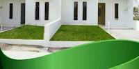Rumah Murah Babelan Bekasi DP 0% Cicilan 1 Jt-an GRATIS Semua Biaya