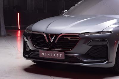 vinfast-sedan-anh-2