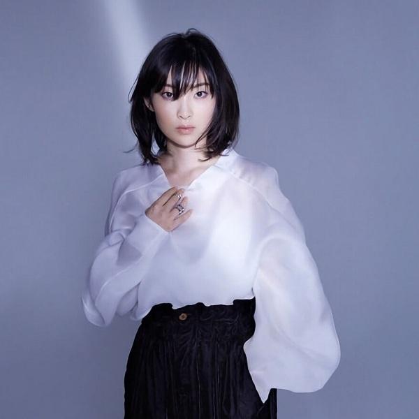 Leo Ieiri (家入レオ) Discography