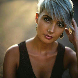 Attractive-short-hairstyle-trend